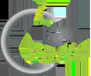 Vente de cigarette électronique et e liquides à Tassin-la-Demi-Lune Retina Logo